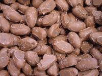 Chocolade dadels melk